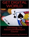 Advanced Blackjack Course