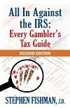 All In Against the IRS