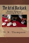 The Art of Blackjack