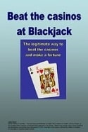 Beat the Casinos at Blackjack