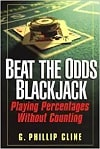 Beat the Odds Blackjack