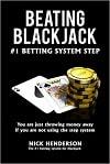 Beating Blackjack