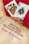 Become a Consistent Blackjack Winner