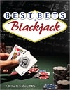 Best Bets in Blackjack