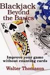 Blackjack Beyond the Basics