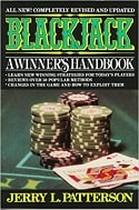 Blackjack: A Winner's Handbook (Green)