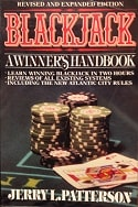 Blackjack: A Winner's Handbook