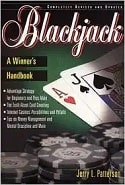 Blackjack: A Winner's Handbook (Revised)