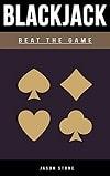 Blackjack Beat the Game