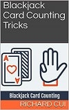 Blackjack Card Counting Tricks