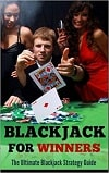 Blackjack For Winners
