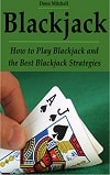 Blackjack: How to Play...