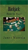 Blackjack: How to Play