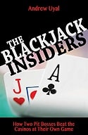 The Blackjack Insiders