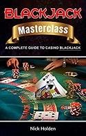 Blackjack Masterclass