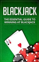 Blackjack Strategy Guide by Xavier Miller