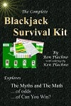 The Complete Blackjack Survival Kit