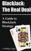Blackjack: The Real Deal