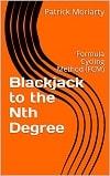 Blackjack to the Nth Degree