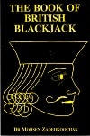 The Book of British Blackjack