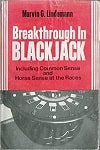 Breakthrough In Blackjack