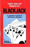 Casino Clues and Bluelprint for Blackjack