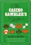 The Casino Gambler's Guide