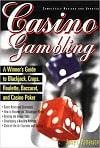 Casino Gambling: A Winner's Guide