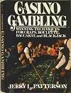 Casino Gambling Winning Techniques