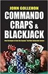 Commando Craps and Blackjack