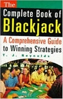 The Complete Book of Blackjack