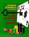 Corval Formula for Blackjack