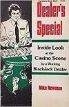 Dealer's Special