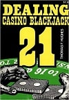 Dealing Casino Blackjack