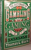 Dictionary of Gambling and Gaming