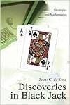Discoveries in Black Jack