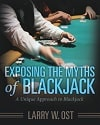 Exposing the Myths of Blackjack