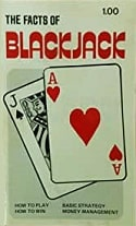 Facts of Blackjack
