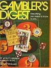 Gambler's Digest
