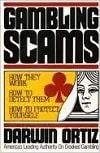 Gambling Scams