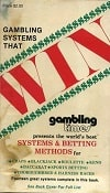 Gambling Systems That Win