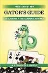 Gator's Guide to Blackjack