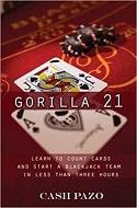 Gorilla 21
