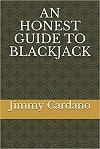 An Honest Guide To Blackjack