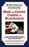 How to Count Cards at Blackjack