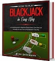 How To Play Blackjack in Easy Way