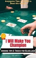 I Will Make You Champion