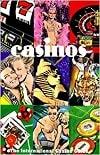 International Casino Guide