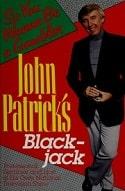 John Patrick's Blackjack