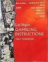 Las Vegas Gambling Instructions